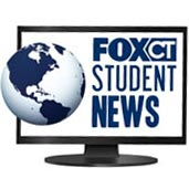 Fox CT Student News